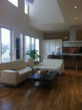 Inside one of the featured homes of the 2012 Denver Modern Home Tour