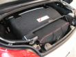 BMW Z4 Fitted Luggage by Roadtrip Luggage