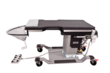 Oakworks Medical Lithotripsy Table shown in Urology configuration