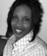 The Bair Foundation Intake Director - Dionne Pressie