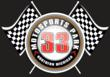 33 MotoSports Park is located on M-33, north of Mio, 3 miles West of Fairview or 4 miles North of Mio, Michigan.