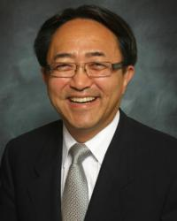 Dr. Leroy Morishita, president of CSU East Bay, to be honored by Assembly Member Mary Hayashi