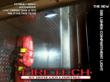 32 LED FireTech compartment light