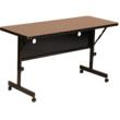 Correll FT2448 Flip Top Table from Classroom Essentials Online
