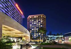 Anaheim Convention Center Hotel, Anaheim Conference, Anaheim hotel