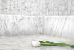 natural-stone-flooring--danby-marble