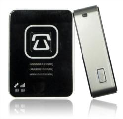 LoLa GPS Tracking Device