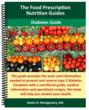 Montgomery Heart &amp;amp; Wellness Releases Nutritional Guide for...