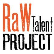Raw Talent Project TMP Studios Tulsa, OK Talent Movie Film M3 New Media Online Digital PR Firm