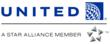 United, A Star Alliance Member