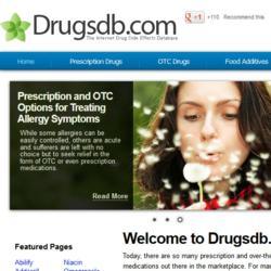 Drugsdb.com