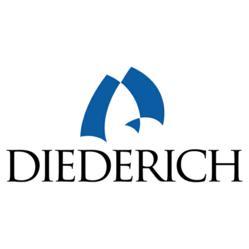 Diederich Insurance Agency, LLC