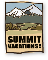 gI 94504 topLogo Summit Vacations Announces Complete Lodging, Home and Condo Rental Services