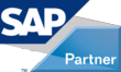 Certified SAP Partner