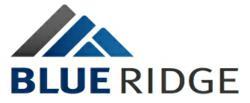 http://www.blueridgeinventory.com