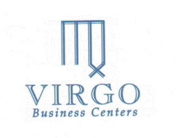 Virgo Business Centers