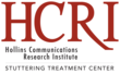 HCRI Recognized as Center of Innovation for Stuttering Therapy