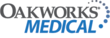 Oakworks Medical