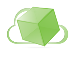 Green Qube Cloud Services