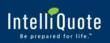 IntelliQuote Prepares for 2012 Life Insurance Awareness Month