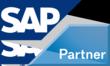 Certified SAP Partner