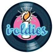 oldies music