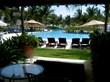Stunning views - www.caribbean-hideaways.com