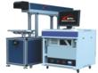 Etlaser.com Launches Variable Laser Marking Machine