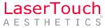 LaserTouch Aesthetics med spa in New York