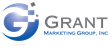Grant Marketing Group Is Pleased and Excited to Announce New...
