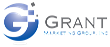 Grant Marketing Group Takes Southern California's Small Business...