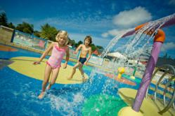 Siblu launches 25% savings at holiday parks with great pool complexes