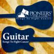 Pioneers For A Cure - Songs To Fight Cancer Releases New Collections on iTunes, Updates Website For New American And Israeli Music, And  Features Mira Sasson's Portraits