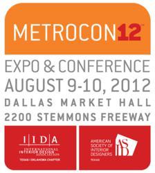 METROCON12 Expo & Conference