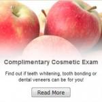 Dental Marketing Ideas