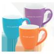 15.5 ounce bistro mugs