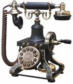 Reproduction Antique Telephones for Sale
