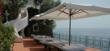 Al Fresco Dining on the Amalfi Coast