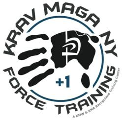 Krav Maga New York - Westchester & Orange County, NY