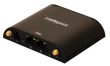 CradlePoint's New 4G LTE Router and Remote Management Software Provide...