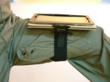 MyBigclip fits on most iPad cases on the market
