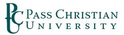 Pass Christian University