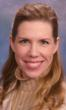 "Dr. Wendy Warren, AFTL, to present ""Developments in STEC Detection to..."