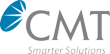 CMT Achieves Advanced Unified Computing Technology Specialization from...
