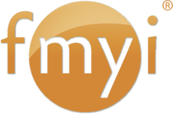 FMYI [for my innovation]