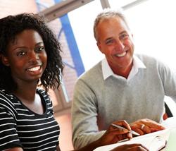 WyzAnt Tutoring, Teaching & Coaching