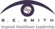 Benefis Health Retains B. E. Smith to Recruit New CIO