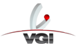 VG Innovations, LLC Announced Today, the Launch of SiJoin, Posterior...