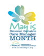 National Association of Professional Geriatric Care Managers Announce...