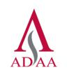 New Film From ADAA Promotes Treatment for Students with Anxiety and...